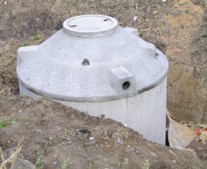 simple-concrete-tank