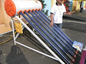 simple-solar-water-heater