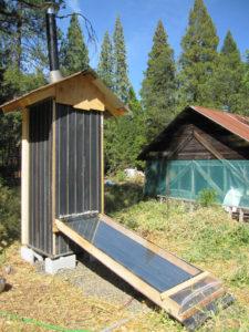 solar_dehydrator