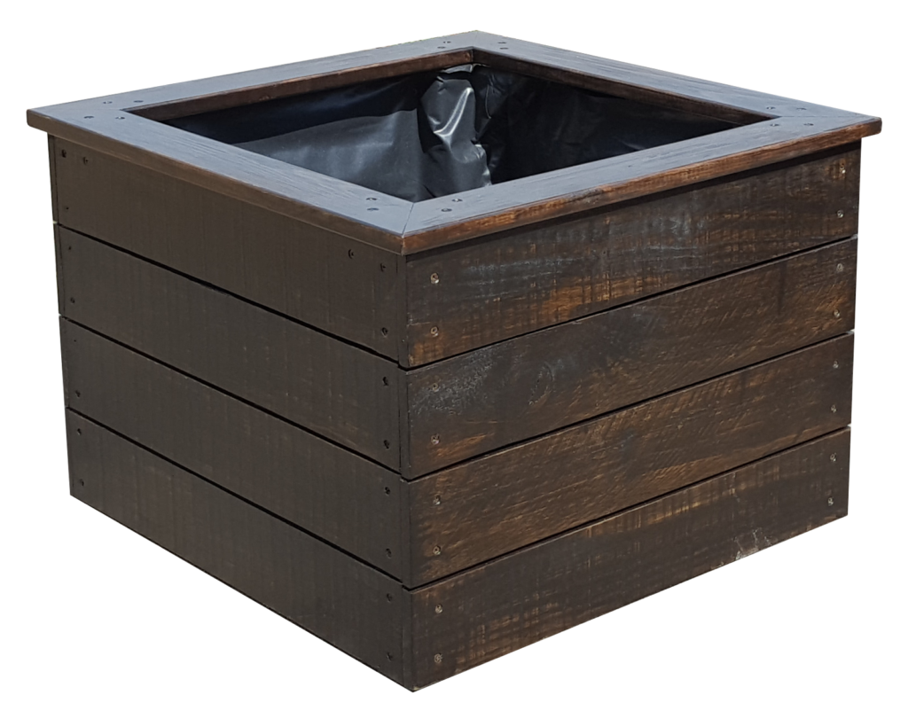 Planter-Box-Obsidian-Square-Cypress-Trim-HD