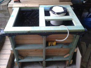 timber-tank-lid-1